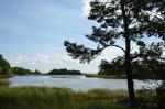 Südschweden 2011 (1/44)