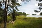 Südschweden 2011 (2/44)