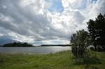 Südschweden 2011 (6/44)