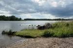 Südschweden 2011 (7/44)
