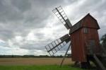 Südschweden 2011 (29/44)